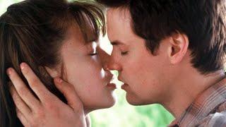 I più bei film d'amore romantici - film strappalacrime - vecchi e nuovi