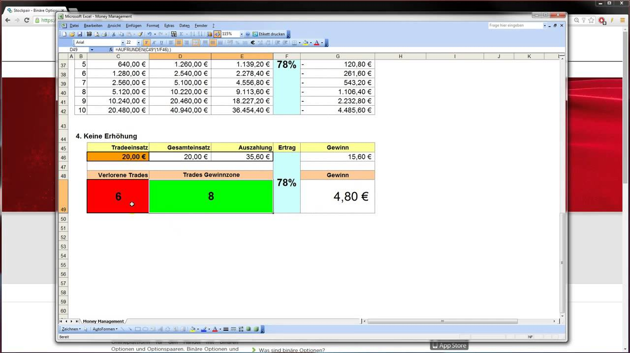 777binary option broker binary huge