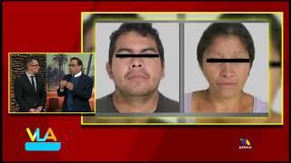 Análisis del Monstruo de Ecatepec: Asesino serial | Venga la alegría