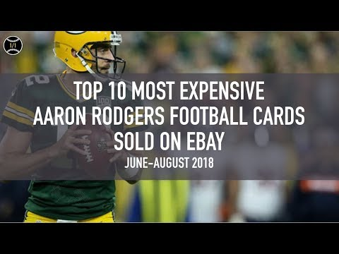 top-10-most-expensive-aaron-rodgers-football-cards-sold-on-ebay-(june---august-2018)