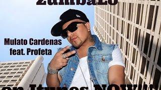 """Zumba®/Dance Fitness- Original Choreo """"Zumbalo"""" Mulato Cardenas"""