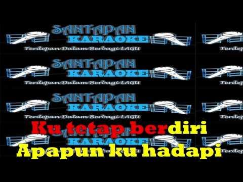 Lagu Karaoke Full Lirik Tanpa Vokal Pee Wee Gaskins Feat Saskia Berdiri Terinjak