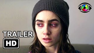 Video TO THE BONE Trailer (2017) | Keanu Reeves, Lily Collins, Carrie Preston download MP3, 3GP, MP4, WEBM, AVI, FLV November 2017