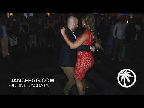 Romane Gila 2018 - LATINO DANCE