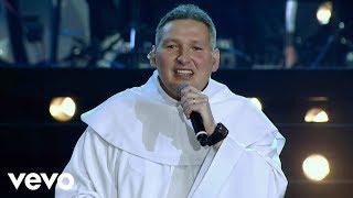 Padre Marcelo Rossi - Âncora do Amor (Ao Vivo)