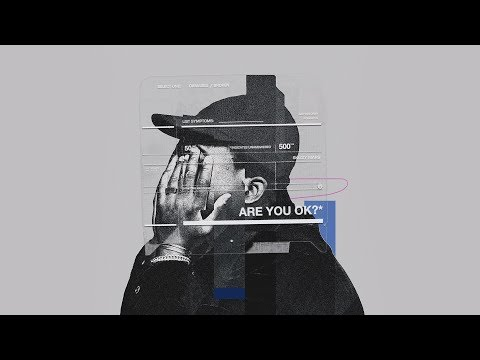 Skizzy Mars - Help Me [Official Audio]