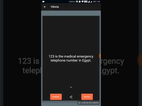 Free Download Bible Trivia APK For Android