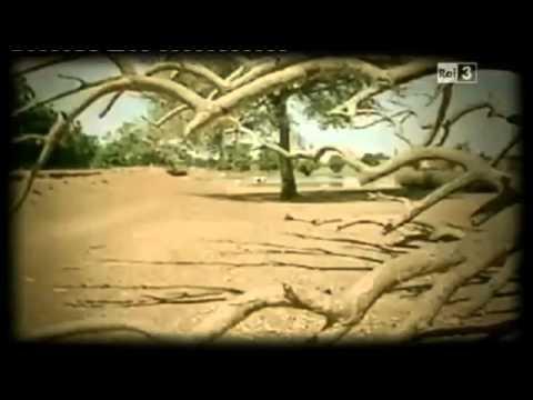 """""""Sankara: La fine di un eroe che si oppose al NWO..e quel giorno uccisero la felicità"""""""