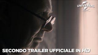 L'ORA PIÙ BUIA - Secondo trailer ufficiale italiano | HD