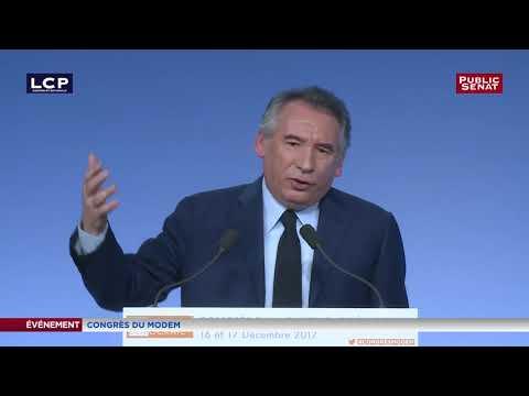 « Le président de la République est aujourd'hui dans le monde un des leaders les plus entraînants »