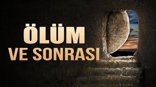 Ölüm ve Sonrası / Caner Taslaman / Emre Dorman / Okan Bayülgen (06.12.2013 -Tek Parça)