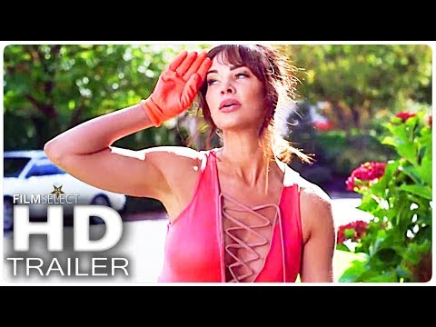 TOP UPCOMING COMEDY MOVIES  2017
