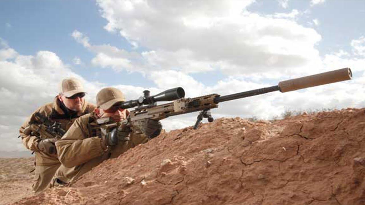 Sniper Rifle Wallpaper Hd Sako Trg M10 Youtube