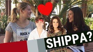 Baixar SHIPPA OU NÃO SHIPPA - GABRIELLA SARAIVAH   JULIA SIMOURA