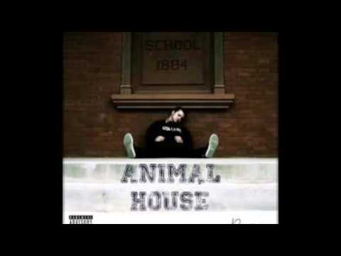 Pace Animal House - instrumental
