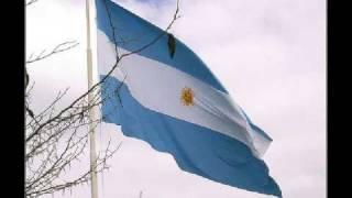 Argentino hasta la muerte Rimoldi Fraga