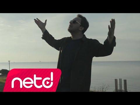 Güçlü Soydemir - Hayret Nasıl Yaşıyorum