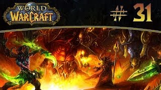 World of Warcraft #031 «» Arathihochland «» Let´s Play World of Warcraft