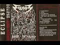 Eclipse (Rus) - Flesh decay (1994)