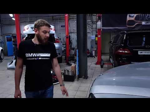 Стоимость ремонта БМВ X5 e70 Комфорт за доступные деньги!? Цена содержания  (за годы владения) 2018
