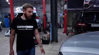 Обзор BMW X5 e70 Комфорт за доступные деньги!? Цена содержания  (за годы владения) 2018