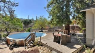2238 Los Gatos Almaden Road, San Jose CA 95124, USA