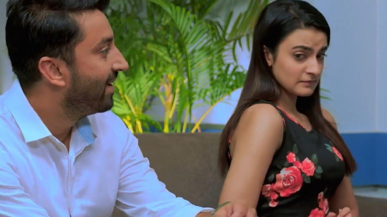 Download Office Scandal | Kooku Web Series | Ayesha Kapoor | All Episode | Released