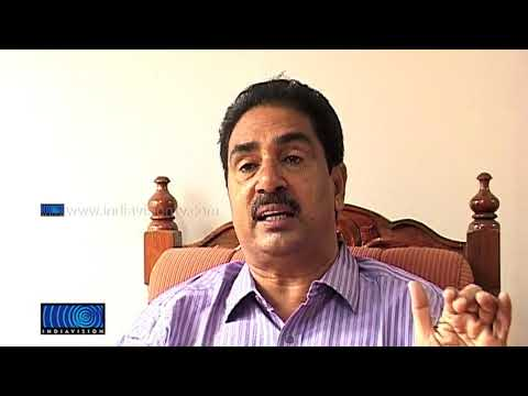 Black Sand Mining licence to private sector will adversely affect Kerala