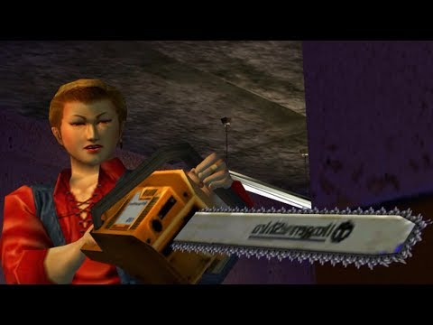 How Yuan Has Been Censored In Shenmue