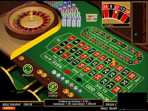 Grand casino вывод qiwi
