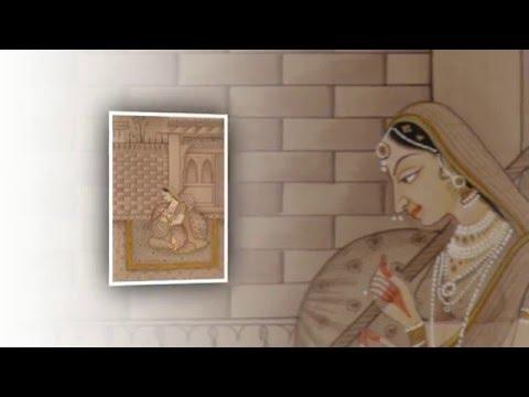 Piya Bholo Abhiman