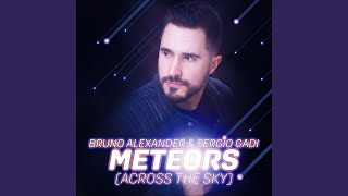 Meteors (Across the Sky) (Radio Edit)
