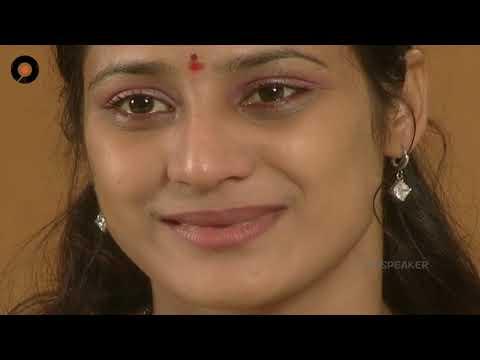 Episode 375 of MogaliRekulu Telugu Daily Serial    Srikanth Entertainments   Loud Speaker
