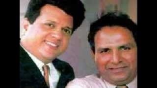 Shankar Jaikishan Superhit Songs (HQ)