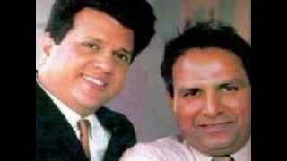 Shankar Jaikishan Superhit Songs (HQ)
