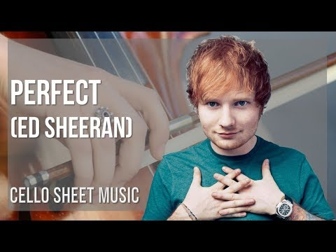 easy-cello-sheet-music:-how-to-play-perfect-by-ed-sheeran