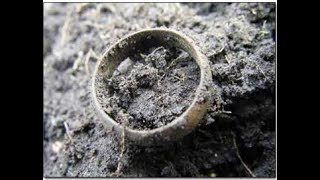 MGTOW-The Ring has lost its value (Sex-a-palooza)