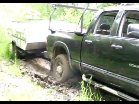Trailer do filme Stuck