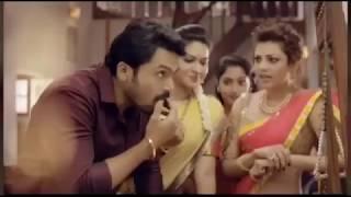 Vijay Sethupathi ,Sivakarthikeyan & Karthi funny ads | Tamil actors funny ads | Tamil hero's ads