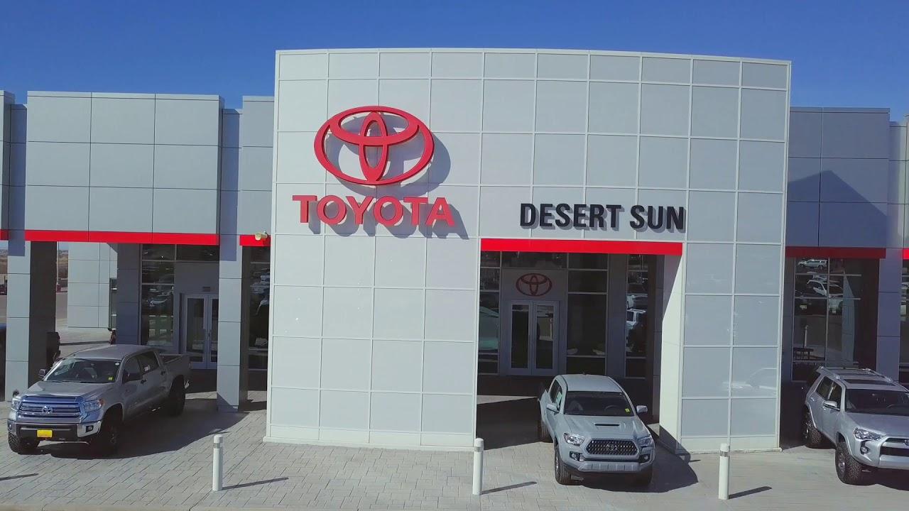 Desert Sun Roswell Nm >> Desert Sun Motors New And Used Car Dealer In Alamogordo Nm