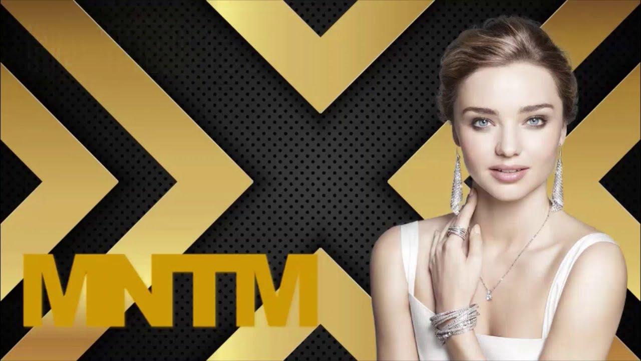Download MMV4799's Next Top Model Cycle 7 Episode 6 (Romance à Paris)