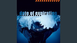 Date of Expiration (Fresh)