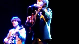 The Bootleg Beatles- Im a Loser- Newcastle City Hall 14/12/13