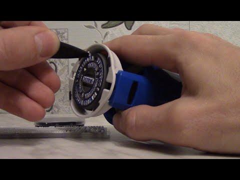 Как сделать наборную печать