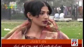 Lahore Call Girls Interview-Part-2-http://www.youtube.com/user/zubairqidwai