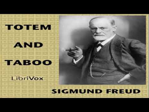 Видео Sigmund freud essay introduction