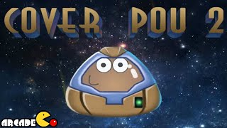 Cover Pou 2 Gameplay Walkthrough