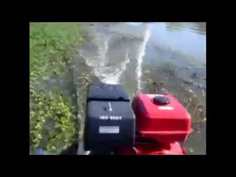 Pata surubi motor fuera de borda economico youtube for Fuera de borda pelicula