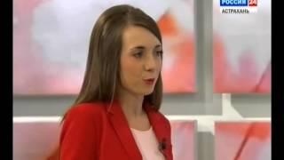 Как найти работу? На этот вопрос отвечает директор кадрового агентства «Золушка» Марина Иванова(, 2015-09-21T08:01:08.000Z)