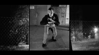 Teledysk: Flint - Bez przypału (prod. Salvare/Barthvader, cuty: DJ Flip)